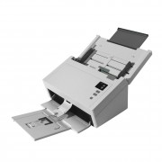 Scanner Avision AD230U, A4, ADF, duplex, USB, FL-1602B, 12mj