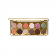 Stila Stila Luxe Eye Shadow Palette - After Hours 22.8g