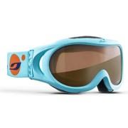 Masque de ski Julbo ASTRO J715 Kids Polarized 92127