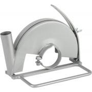 Bosch klizna vođica sa štitnikom za usisavanje za sečenje 230 mm - 2602025285
