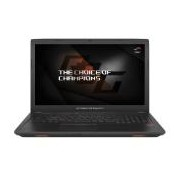 Asus GL753VE-GC169 Intel Core i7-7700HQ (up to 3.8GHz 6MB)