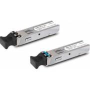 Module SFP PLANET MGB-LX 1000Base-SX/LX SFP Transceiver