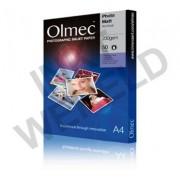 Olmec OLM67A4/50