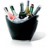 Vin Bouquet Охладител за бутилки ICE BUCKET - за 6 бутилки