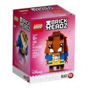 Lego brickheadz la bestia