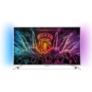 """43"""" 43PUS6501/12 Smart LED 4K Ultra HD Android Ambilight digital LCD TV $"""
