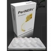 .it Farm Linea Benessere Sistema Nervoso Perinerv 20 Compresse