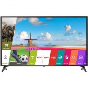 LG 108 cm (43 inch) 43LJ554T Full HD Smart LED TV