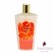 Victoria´s Secret - Passion Struck (250ml) - Testápoló