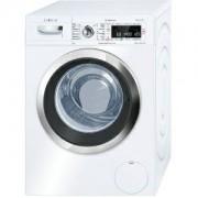 0201021039 - Perilica rublja Bosch WAW28740EU ActiveOxygen