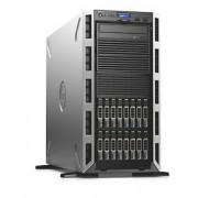 Dell PowerEdge T430 [PET430C1] (на изплащане)