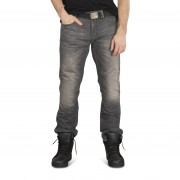 REVIT! Jeans Revit Philly 2 Grigio scuro