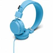 URBANEARS Headphones Plattan Malibu