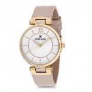 Ceas pentru dama, Daniel Klein Premium, DK12079-2