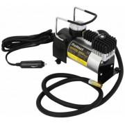 Mini erősített légkompresszor 12V
