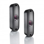 Master Pro Bitech 24V Lichtschranken Set