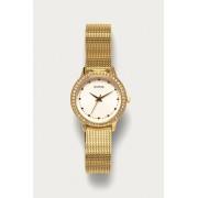 Guess Jeans - Часовник W0647L7