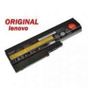 Батерия (оригинална) IBM Thinkpad T60, съвместима с R60/R61/T61/Z60/Z61 (без 14.1), 6cell, 10.8V, 5200mAh
