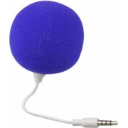 Boxa portabila universala Audio Dock forma de minge Jack de 3 5 mm Mov