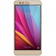 Telefono Honor 5X 16GB Desbloqueado Dual SIM Android - Oro