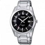 Мъжки часовник Casio BESIDE BEM-116D-1AVEF