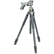Vanguard Alta Pro 2 263CGHT KIT 174cm 7kg 3-Section Carbon-Fiber Tripod karbonski stativ s GH-300 Pistol Grip Ball Head glavom za fotoaparat