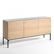 "AM.PM. Sideboard ""Expo"""