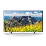 Sony TV SONY KD-65XF7596 (LED - 65'' - 165 cm - 4K Ultra HD - Smart TV)