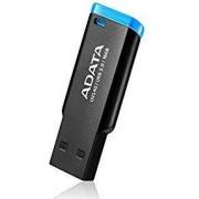 USB memorija 16 GB Adata UV140 Blue AD