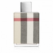 Burberry London London Woman Eau de Parfum 50ml