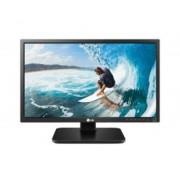 """LG 22MB37PU-B 21.5"""" Full HD LED Plana Negro pantalla para PC LED display"""