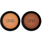 Stars Cosmetics Combo Of Make up Foundation FS38 And 626C