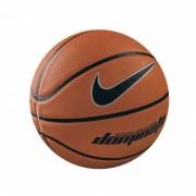 "Nike Dominate ""Orange"""