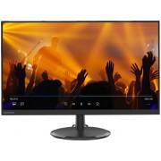 Lenovo Monitor Gaming LENOVO C27-20 (27'' - 4 ms - 75 Hz)