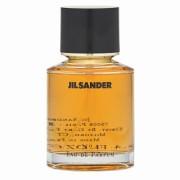Jil Sander No.4 Eau de Parfum da donna 100 ml