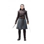Game of Thrones Action Figure Arya Stark 18 cm
