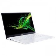 Лаптоп Acer Swift 5 (SF514-54T-74JY), 14 инча, Touchscreen, Intel Core i7-1065G7, 512GB SSD, Intel Iris Plus Graphics, NX.HLGEX.004