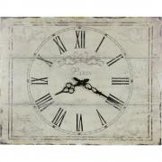 Ceas de perete Paris 1889