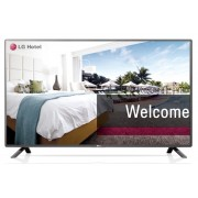 "LG 32LX320C, 32"" LED HD TV, 1366x768, DVB-T/C, HDMI Glossy Black"