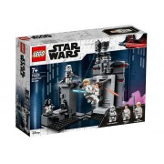 75229 Evadarea de pe Death Star