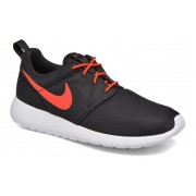 Sneakers NIKE ROSHE ONE (GS) by Nike