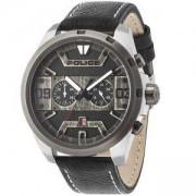 Мъжки часовник Police - DASH, PL.15365JSTU/02
