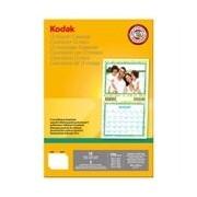 Kodak Calendario 12 meses, 13 hojas con anillas