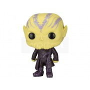 FUNKO Figura FUNKO Pop! Marvel Captain Marvel Talos