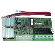 Modul Alarma de Iesire 4 Canale DSC PC-6204