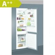 WHIRLPOOL Vstavaná chladnička ART6611/A++