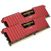 40CO0821-2013VRD - 8GB DDR4 2133 CL13 Corsair 2er Kit