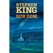 Sub dom 1+2 - Stephen King