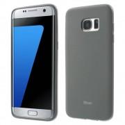 Husa Roar All Day Samsung Galaxy S7 Edge Gri