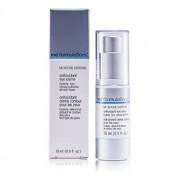 MD Formulations Crema Antioxidante Hidratante Ojos 15ml/0.5oz